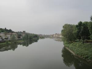 Arno - Copy